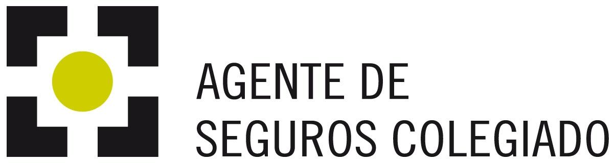Mediador de seguros colegiado en Castellón